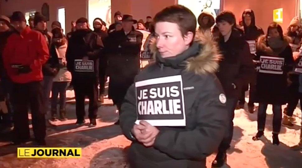 solidarite.charlie.hebdo