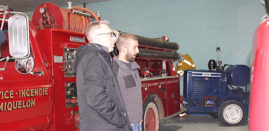 pompiers.mq02