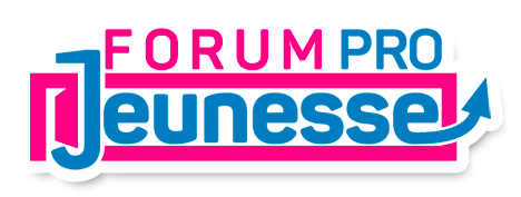 forum.jom