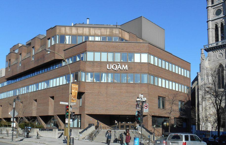 uqam3
